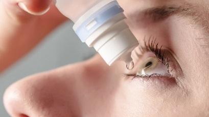 template.salud-ocular
