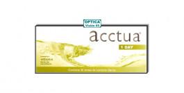 Acctua 1 Day (30)