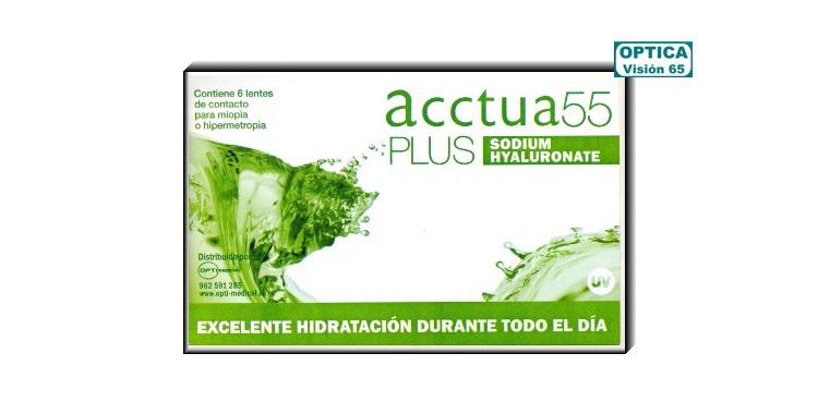 Acctua 55 PLUS SH (6)