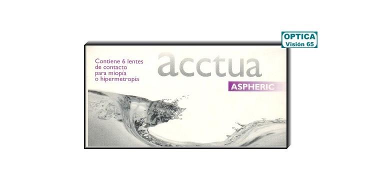 Acctua ASPHERIC (6)