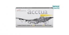 Acctua Defender (6)