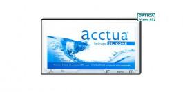Acctua Hydrogel SILICONE (6)