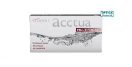 Acctua Multifocal (6)