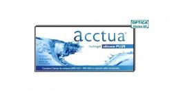 Acctua Silicone PLUS (3)