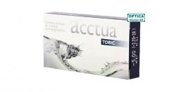 Acctua TORIC (6)