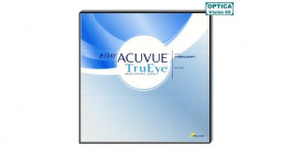 1-Day Acuvue TruEye (90)
