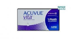 Acuvue Vita (6+1)