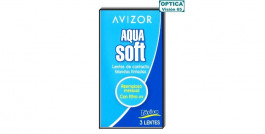 AquaSoft Tórica (3)