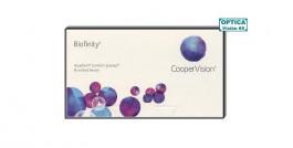 Biofinity (6+1) - Comfilcon A (6+1)