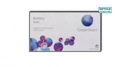 Biofinity Toric (3) - Comfilcon A Toric (3)