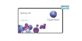 Biofinity XR (3) - Comfilcon A XR (3)