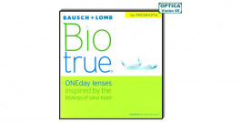 Biotrue ONEday for PRESBYOPIA (90)