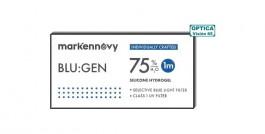 Blu:gen Multifocal (3)