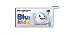 Blu:Kidz Multifocal Tórica (3)
