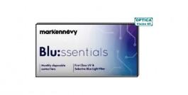 Blu:ssentials Multifocal (6)