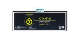 Cione PREMIUM SILICONA Diaria - Presbicia (30)
