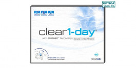Clear 1-day (90)