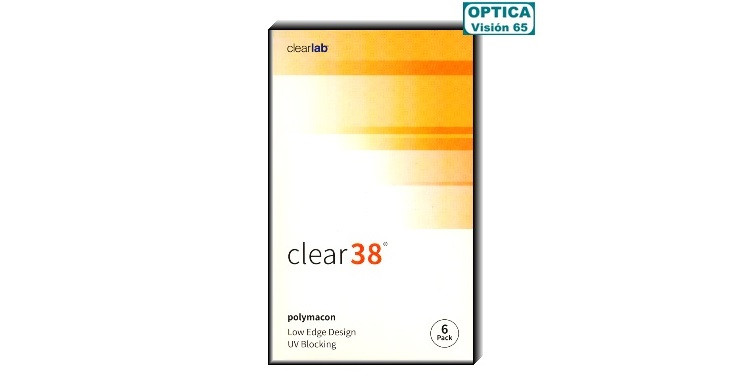 Clear 38 (6)