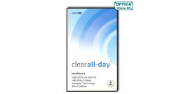Clear all-day (6)