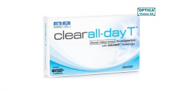 Clear all-day T (6)