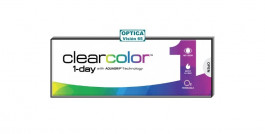 Clearcolor 1-day (30)