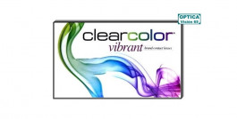 Clearcolor Vibrant (2)