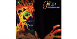 ColourVUE Crazy Lens Glow (2)