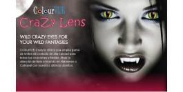 ColourVUE Crazy Lens graduadas (2)