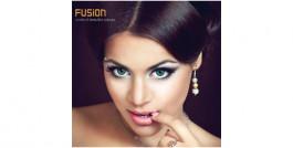 ColourVUE Fusion (2)