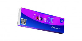 ColourVUE ONE-DAY Trublends (10)