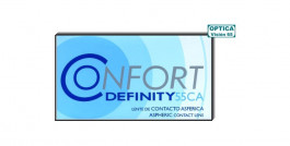 Confort Definity 55 CA (6)