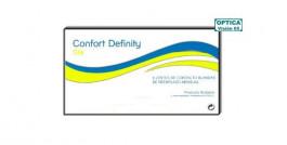 Confort Definity Silk (6)