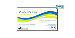 Confort Definity Silk Digitalview (3)