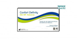 Confort Definity Silk MF Advance (6)