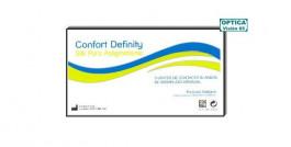 Confort Definity Silk para Astigmatismo (3)