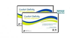 Confort Definity Silk para Astigmatismo (6) 2x3 Pack