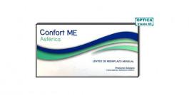 Confort ME Asférica (6)