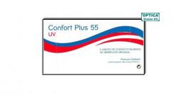 Confort Plus 55 UV (6)