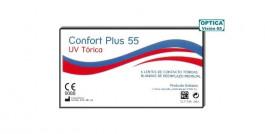 Confort Plus 55 UV Tórica (6)