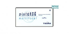 Distanza Multifocal (6)