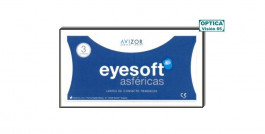Eyesoft Asféricas - High (3)