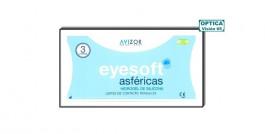 Eyesoft SIHI Asféricas (3)