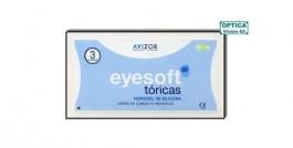 Eyesoft SIHI Tóricas (3)