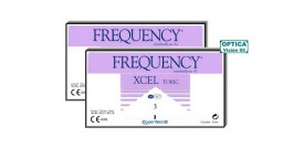 Frequency Xcel Toric (6)