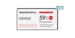 Gentle 59 Multifocal Toric (3)