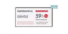Gentle 59 Toric (3)