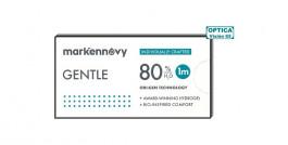 Gentle 80 Aspheric (3)