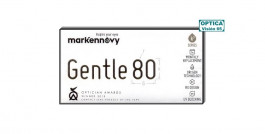 Gentle 80 Multifocal Toric (3)