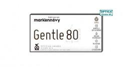 Gentle 80 Toric (3)
