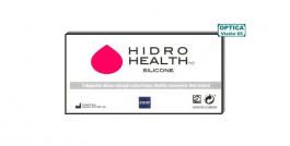 Hidro Health H2O Silicone (6+1)